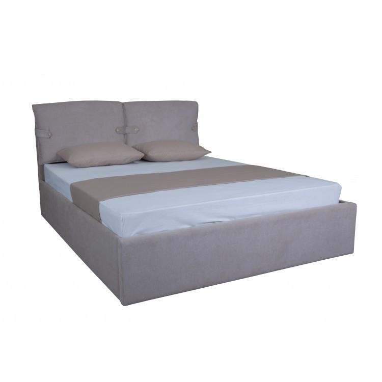 Кровать Мишель Двуспальная с механизмом подъема