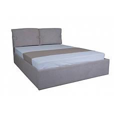 Кровать Мишель Двуспальная с механизмом подъема, фото 3