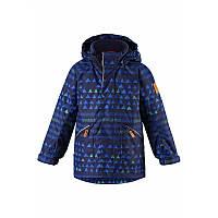 Куртка Reima Nappaa 6984