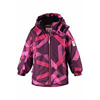 Куртка Reima Maunu 3608