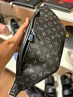 Мужская бананка Louis Vuitton, фото 1