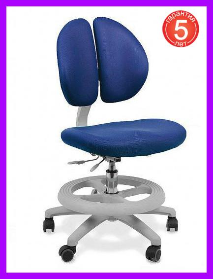 Детское кресло Mealux Duo Kid Y-616 KB