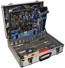 Инструмент для СТО
