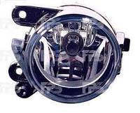 Противотуманная фара для Volkswagen Golf V 04-09 правая (Depo) для шасси 1K5150001