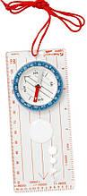 Компас Trekmates Adventure Compass