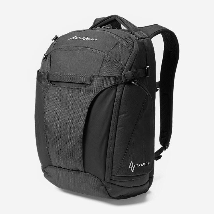 Рюкзак Eddie Bauer Voyager 2.0 30 Pack