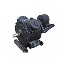 Пневмодвигатель П8-12(РПД-4)