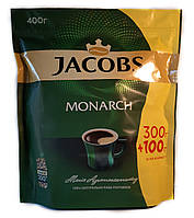 Якобс Монарх(Jacobs Monarch) 400г Вьетнам