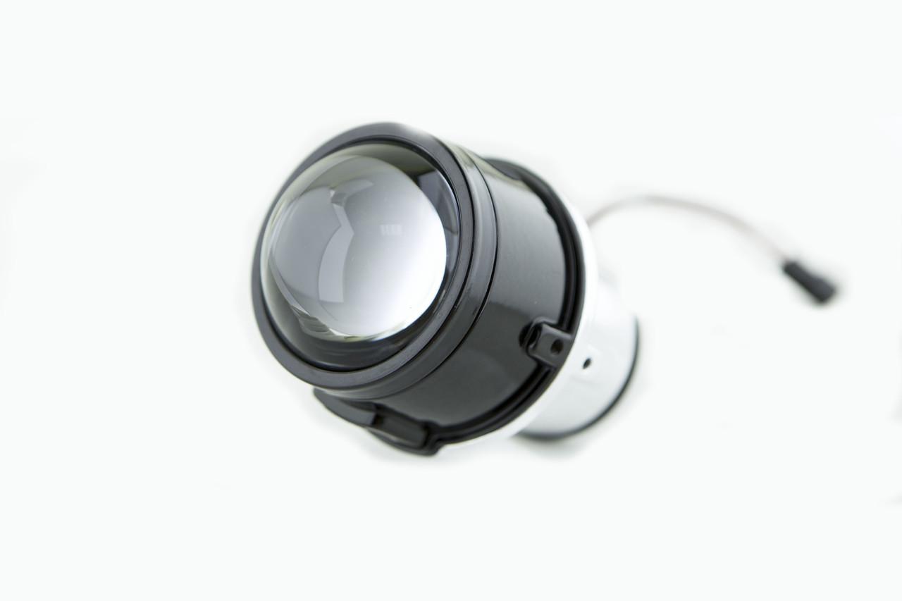 Би-Линзы Infolight F2-Bi Противотуманная фара