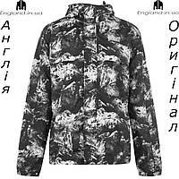Куртка дождевик мужская Everlast из Англии - осенняя