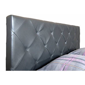 Кровать Моника двуспальная, фото 2