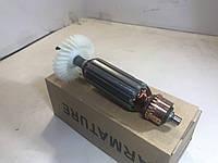 Якір(ротор) Makita 5030  (Замінник)