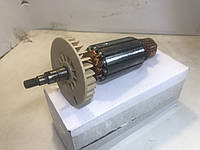 Якір(ротор) DWT 180круг