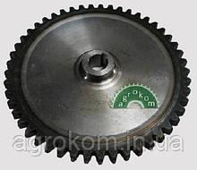 Шестерня 564463007 привода сортировочного стола Анна z-49