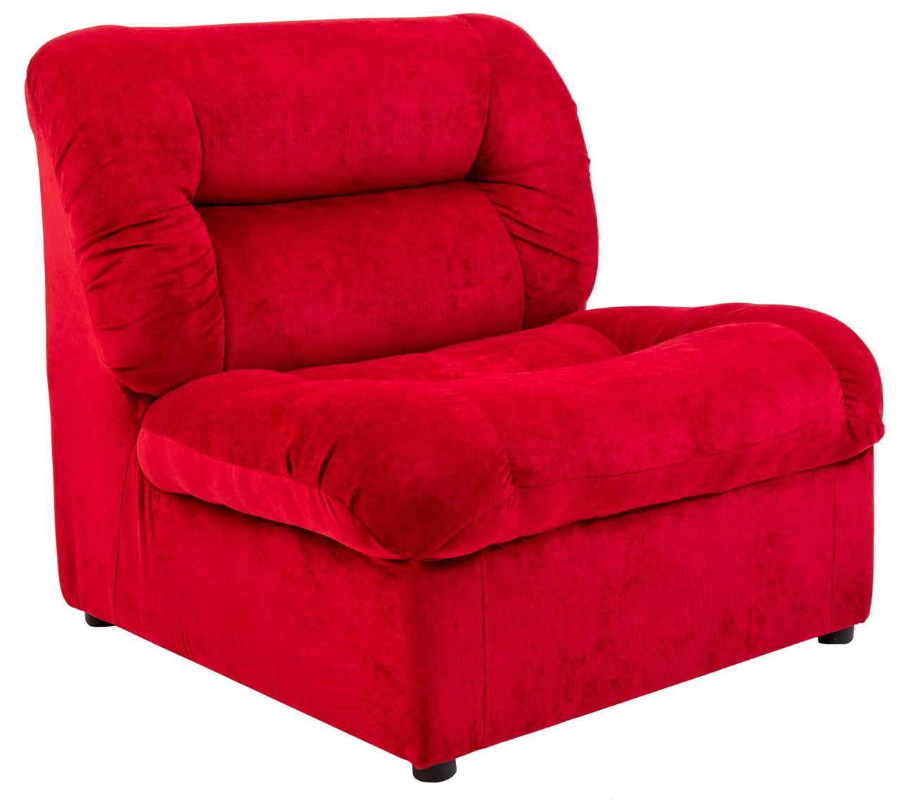 Кресло модульное Визит