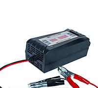 Зарядное устройство инверторного типа Limex Smart - 1206D