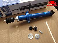 Амортизатор ВАЗ 2108, 2109, 21099, 2113, 2114, 2115 подвески задний масляный BASIC (FINWHALE). 120212