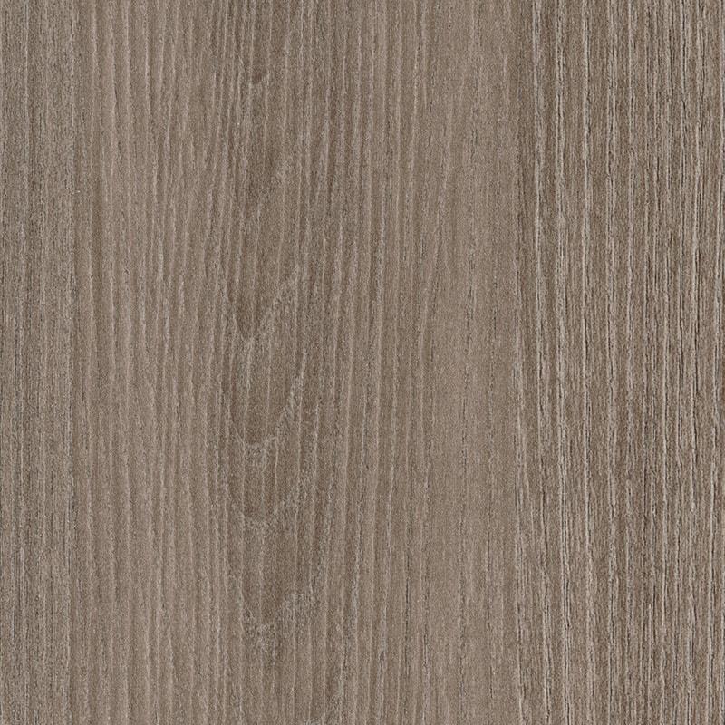 Виниловый пол ADO Pine Wood 1000 (2,5 мм)