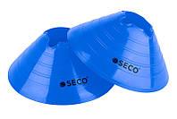 Разметочная фишка SECO цвет: синий, фото 1