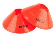Разметочная фишка SECO цвет: оранжевый, фото 1