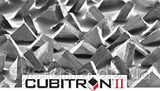 3M™ Cubitron™ II 984F - Шлифовальная лента 89x394 мм,, фото 3