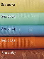 Роллеты тканевые Sea