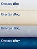 Роллеты тканевые Orestes