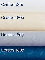 Роллеты тканевые Orestes, фото 1