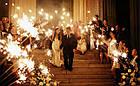 Бенгальские огни,длина: 70 см,в упаковке: 5 шт,время горения: 160 секунд, фото 2