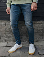 Мужские джинсы Staff J c4 slim skinny