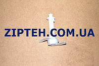 Нож для блендера Braun 67050146 (в чашу 350ml)