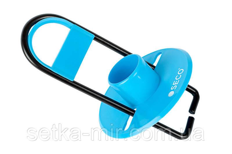 Подставка для фишек SECO цвет: синий