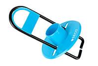 Подставка для фишек SECO цвет: синий, фото 1