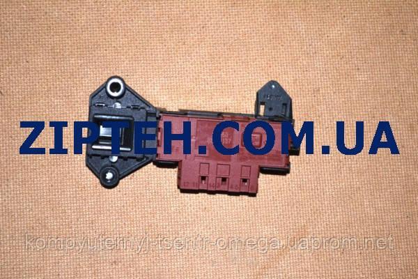 Блокировка люка для стиральной машинки Whirlpool 481228058044