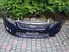 Ford Mondeo IV 07- Бампер переднии 7S7117757A