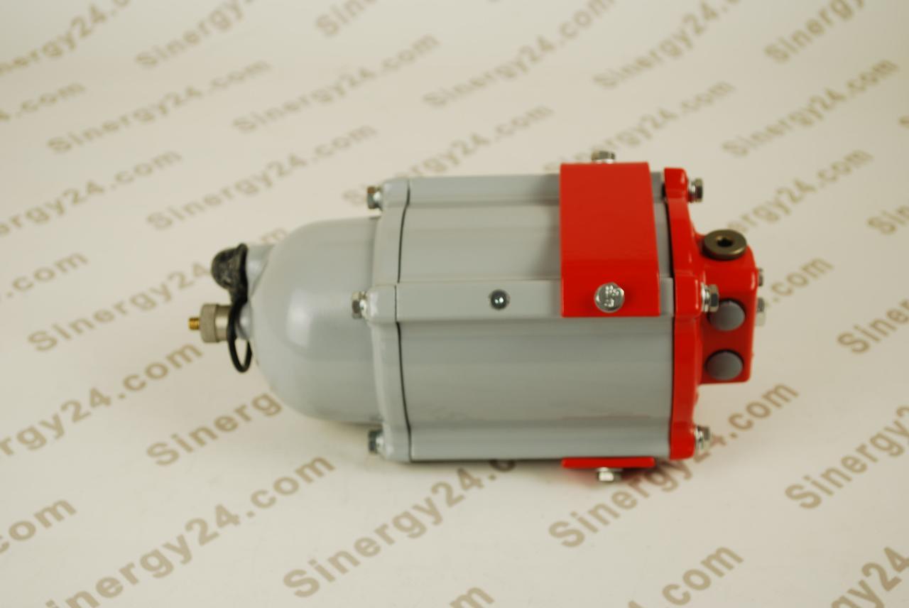 Топливный Фильтр-сепаратор с подогревом ТФС 2020, 12В, 5 л/мин. для легковых авто