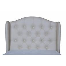 Кровать Грация Односпальная с механизмом подъема, фото 3