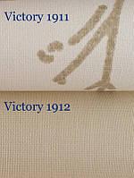 Роллеты тканевые Victory