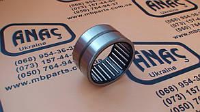 917/50200 Подшипник игольчатый на JCB 3CX, 4CX, фото 2
