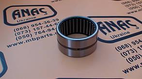 917/50200 Подшипник игольчатый на JCB 3CX, 4CX, фото 3