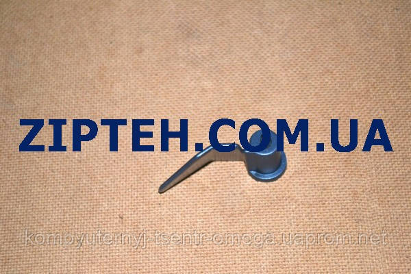 Лопатка для хлебопечки Ariete 131 (AT6955318000,неоригинал)