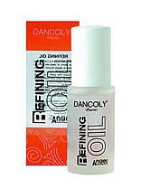 Восстанавливающее масло Angel Professional Refined Oil (60 ml)