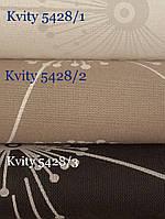 Роллеты тканевые KVITY, фото 1