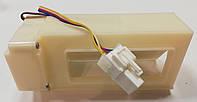 Заслонка холодильной камеры для холодильника Самсунг DA31-00043F