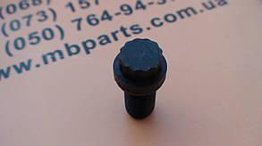 826/00892, 826/01325 Болт крепления крестовины на JCB 3CX, 4CX, фото 2