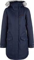 Куртка женская Columbia SUTTLE MOUNTAIN™ (1799751-472)