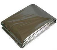Спасательное одеяло