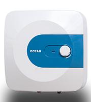Водонагреватель OCEAN MINI  6 DC-SA-2.0