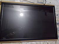 Светодиоднадоска для маркера Led Writing Board 40*60 см, доска для реклами