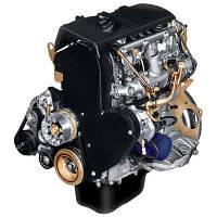 Ремонт (капитальный ремонт)  двигателей Ивеко (Iveco). Диагностика, ремонт, запчасти.